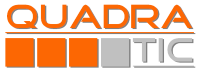 Quadratic.be